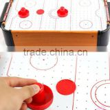 Mini Hockey Game Table