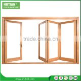 Fixed Aluminum Window aluminium tilt turn window aluminum tilt and turn wood grain windows