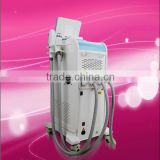 Whitening Skin Hot-selling !!! RF/nd Yag Painless Laser/Black Doll Multi-function Beauty Equipment In China