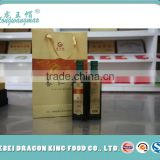 bulk organic apricot kernels oil, 100% natural dried apricot kernels oil for Cosmetic industry