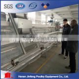 Egg Collecting System High Quality Automatic Poultry Layer Cages/Design Layer Chicken Cages/layer chicken battery cage