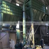 High Quality Raymond Vertical Grinding Mill with Large Capacity