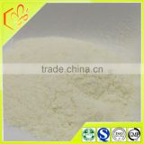 Export lyophilized royal jelly powder bulk freeze dried royal jelly 10-HDA