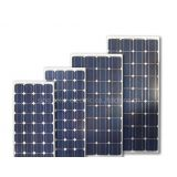 Inquiry about Solar Panel