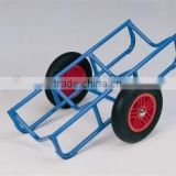 wholesale high quality Carpet Trolley / tool trolley /hand truck