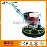 "24"" Power Trowel with Gasoline Engine ST24"