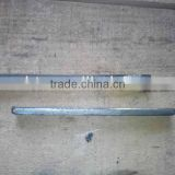 High abrasive tool AC5C 63/50 100M ^ 2-01 from China