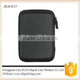 Customize Promotional Gift Hard Disk Drive EVA Case for GPS
