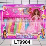 fashion vinyl doll chothes