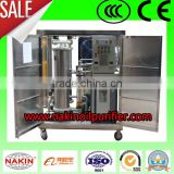 AD Compressed Air Dryer