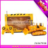 rc bulldozers for sale