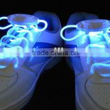 kids led shoelaces