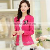 woman office business formal Suit WML0002