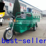 good quality cargo electric tuk tuk for sale