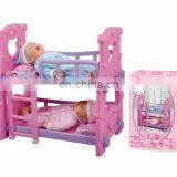 lovely cribs baby FBB011063