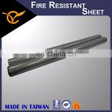 Good Quality Fire Resistant Light And Dense Intumescent Sheet