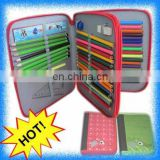 cheap school stationery set