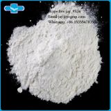 Anti-Paining Pharmaceutical Raw Material Anesthetic Anodyne Linocaine Hydrochloride CAS 73-78-9