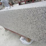 Tiger skin red granite floor tiles granite kitchen countertops