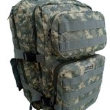 Military Tactical first aid kit medical bag