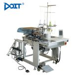 DT895B DOIT Lockstitch automatic welting pocket industrial sewing machine