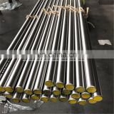 304L stainless steel round bar 6mm Image