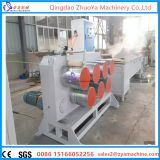 Plastic Extrusion Pet Monofilament Machine for Making Brush Broom