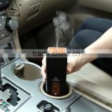 GX Diffuser portable installation automatic perfume aroma essential oil diffuser 12V for car
