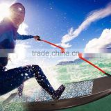 2016 new product surfboard with handles/power surfboards for sale/jet power surfboard with cheap price