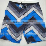 bermuda shorts beach shorts board shorts NEW ARRIVAL !!!