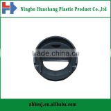 plastic PP+20%FG lid of vacuum cup ,vacuum cup moulding,best selling plastic products Image