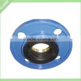 Supply HDPE Flange Adaptor Made in China