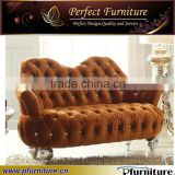Turkish sofa furniture/modern furniture turkish leather sofa sets/turkish livingroom sofa cow PFS2171