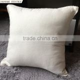 Online Shopping Pillow Table And Chair Pillows Alibaba Sign In Memory Foam Pillow