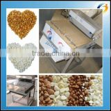Exported to South Africa peanut machine peanut roaster peanut crusher