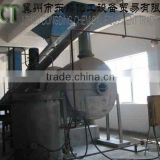 Sulphate of potash production machine