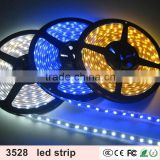 China alibaba.com IP68 3528 led strip christmas rope light silhouette hot new products for 2015