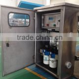 Online Transformer On Load Tap Changer Oil Filtration Machine/Switch Oil Purification Plant/Oil Purifier/Oil Filtering Equipment