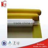 40 micron air conditioner filter mesh