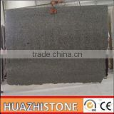 xiamen hot slae polished black grey white granite slab for sale                                                                         Quality Choice