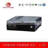 CE approved 1.2KVA uninterruptible power system Modified sine wave off grid solar inveter