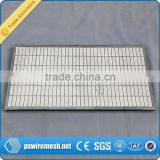 HOT!!! Gravel Shale shaker screen