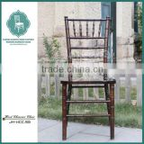 chiavari chair buy for dining Low price