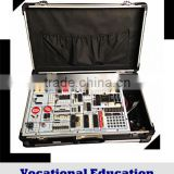 Microprocessor Trainer, Electronic Engineering Education Device, 8086 Microprocessor Training Kit                                                                         Quality Choice