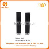 promotional luxury magnetic empty lipstick container