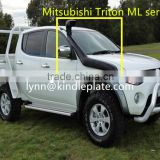 Air Intake Systems for Mitsubishi Triton ML series UTE