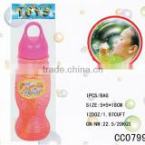 High quality Crazy Selling bubble soap toy