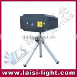100mw 12V Red & Green Mini Laser Light, Professional hot sell Christmas mini laser light