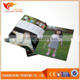 China new products art paper catalogue printing best products for import                                                                         Quality Choice