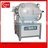 vacuum furnace / super alloy, heavy alloy, ceramic materials, magnetic materials, NdFeB used vacuum sintering furnace